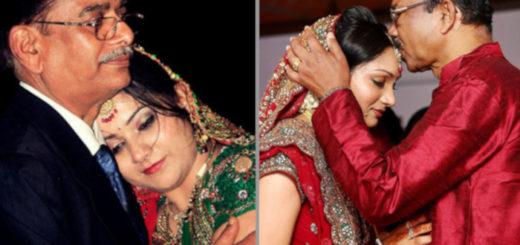 पिता और बेटी की Emotional Short Story in Hindi