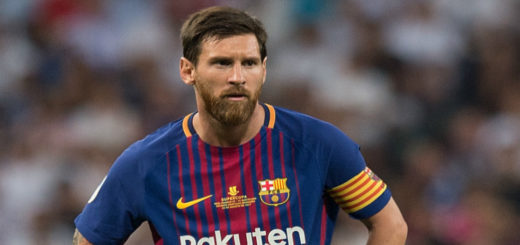 Lionel Messi Life Story in Hindi