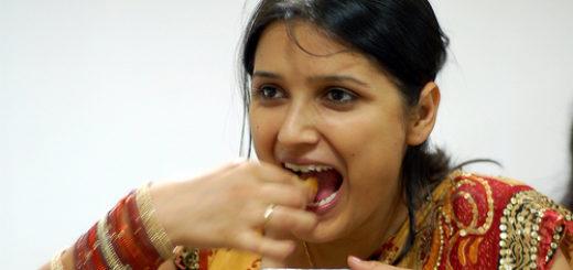 Husband Wife Funny Story in Hindi