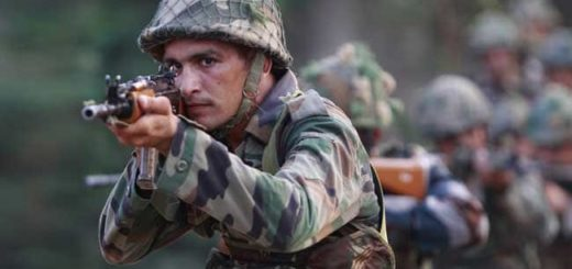 Indian Army Bravery Stories in Hindi