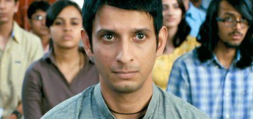 hostel life story in hindi