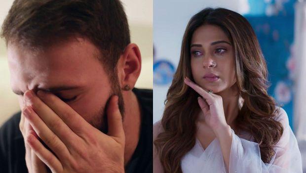 Sad Hindi Story