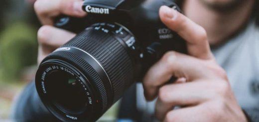 photography se paise kaise kamaye
