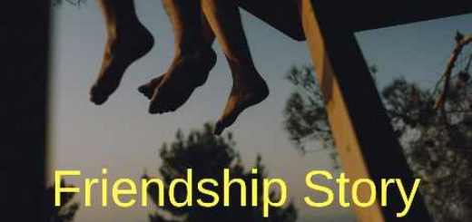 Story on Friendship in Hindi