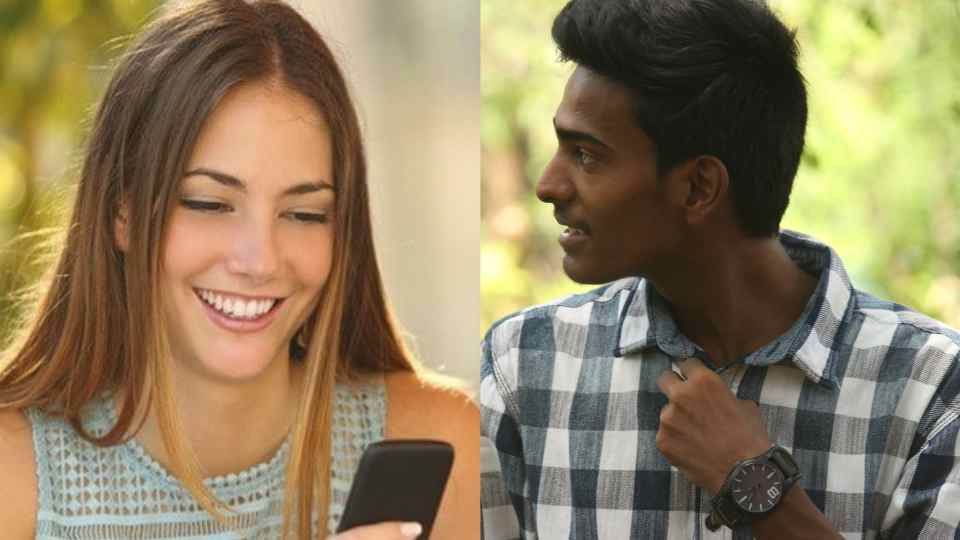 Emotional Love Letter in Hindi for Girlfriend