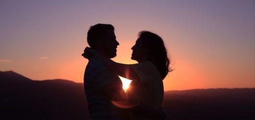 Beautiful love story in hindi