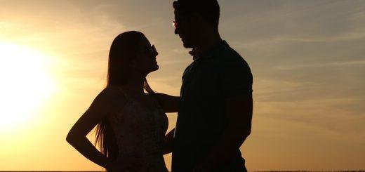 अनंत और सोनिया की लव स्टोरी Inter Caste Love Story in Hindi